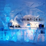 icehotel le palais de glace su de. Black Bedroom Furniture Sets. Home Design Ideas