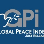 Global-Peace-Index